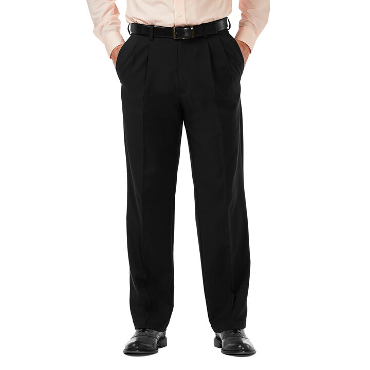 Cool 18® Pro Pant, Black open image in new window