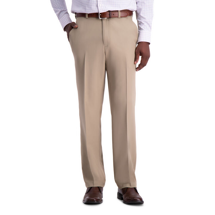 Cool 18® Pro Pant, Tan open image in new window