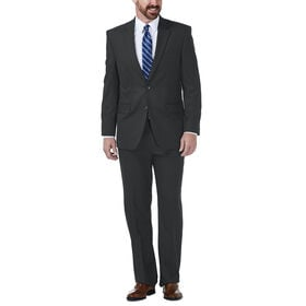 J.M. Haggar Suit Separates - Grid,