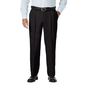 Cool 18® Pro Pant, Black