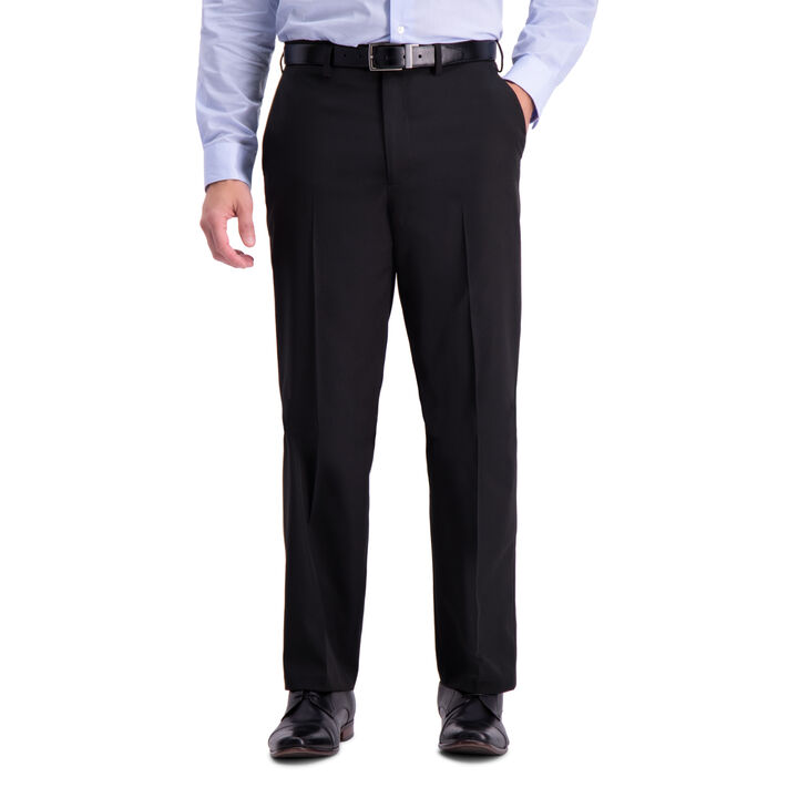 The Active Series™ Herringbone Suit Pant,  open image in new window