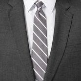 Big & Tall J.M. Haggar Premium Stretch Suit Jacket,  5