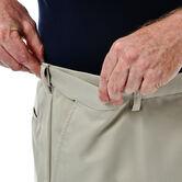 BIG & TALL Cool 18® Shorts, String view# 4