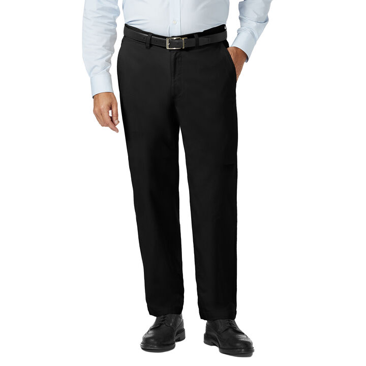Big & Tall Coastal Comfort Chino,