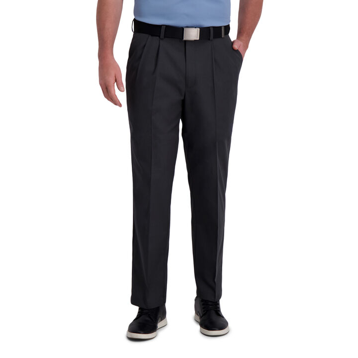Cool Right® Performance Flex Pant, Dark Heather Grey