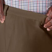 Big & Tall Cool 18® Pro Pant, Toast view# 4