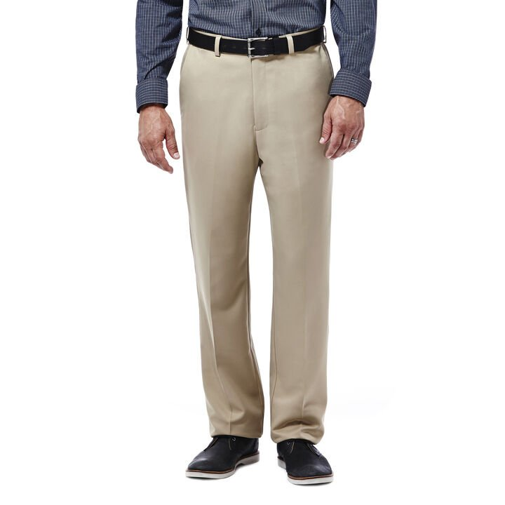 Cool 18® Pant, British Khaki