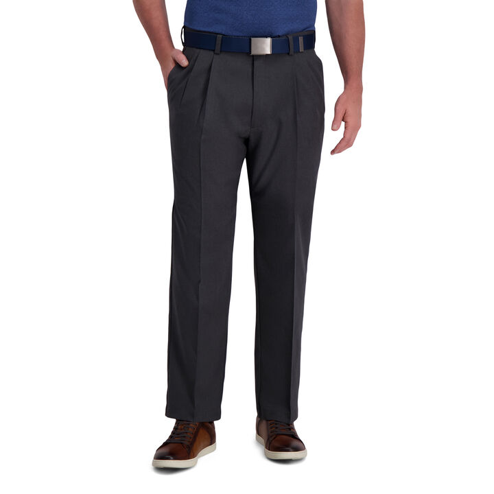 Cool Right® Performance Flex Pant, Dark Grey open image in new window
