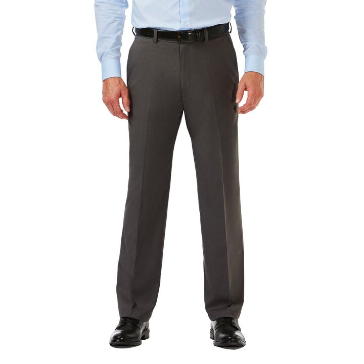 Cool 18® Pro Heather Pant, Charcoal Heather