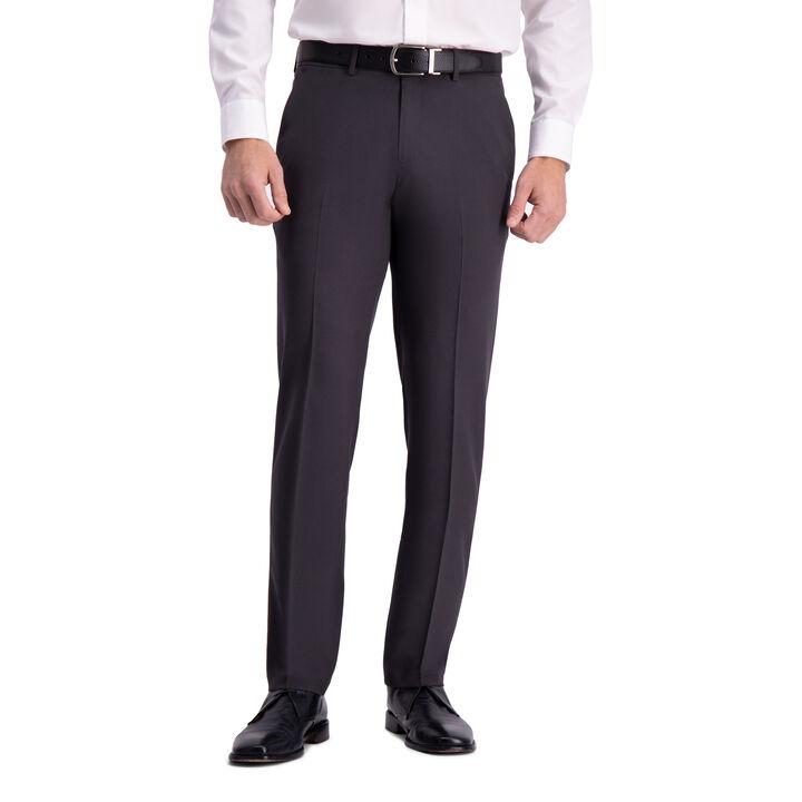 Active Series Performance Pant, Black / Charcoal