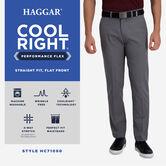 Cool Right® Performance Flex Pant, Khaki view# 5