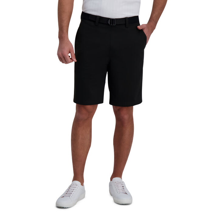 The Active Series™ Stretch Solid Short,