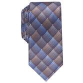 Fairfax Grid Tie, Black 1