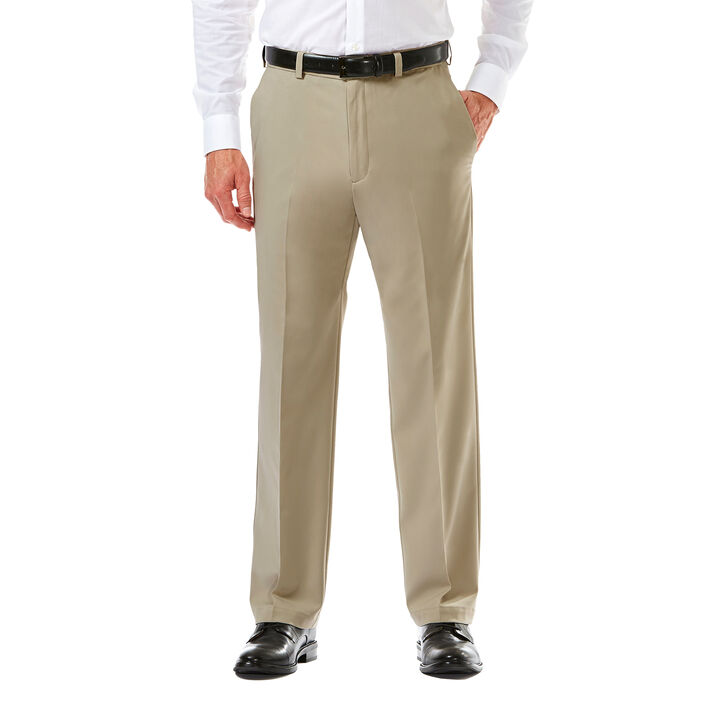 Cool 18® Pro Pant, Khaki open image in new window