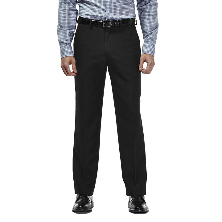 Travel Performance Suit Separates Pant,