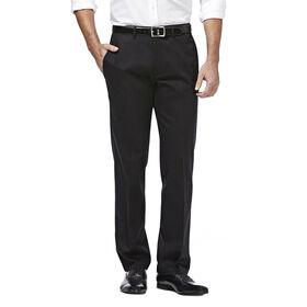 c838c729dc Straight Leg Pants | Men's Straight Fit Pants | Haggar