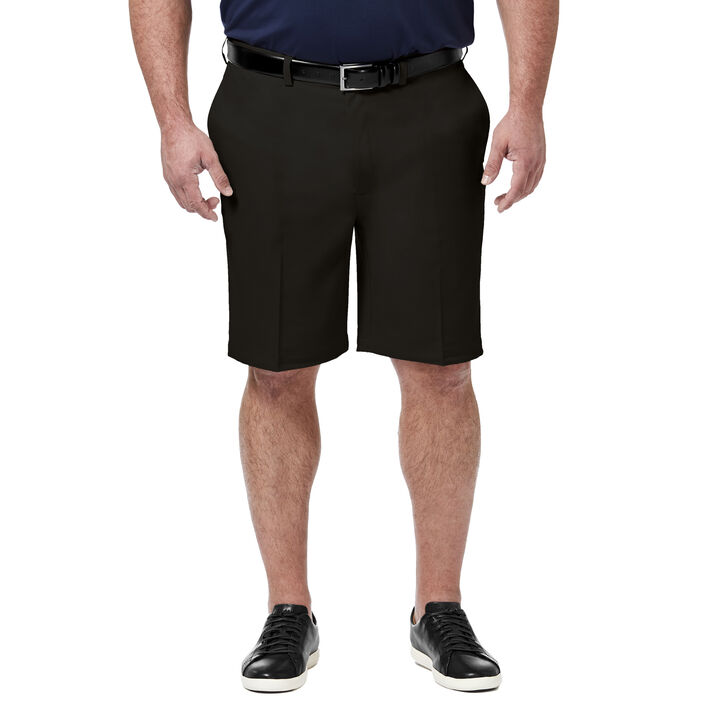 Big & Tall Cool 18® Pro Short,
