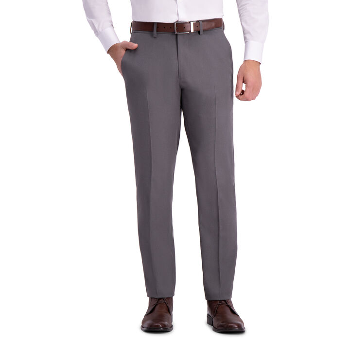 Active Series Heather Suit Pant,
