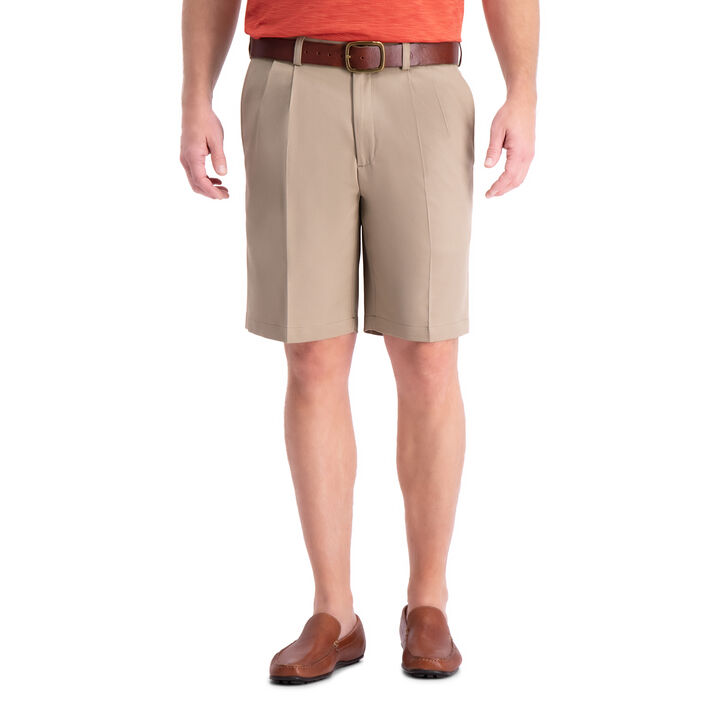 Cool 18® Pro Short, Tan