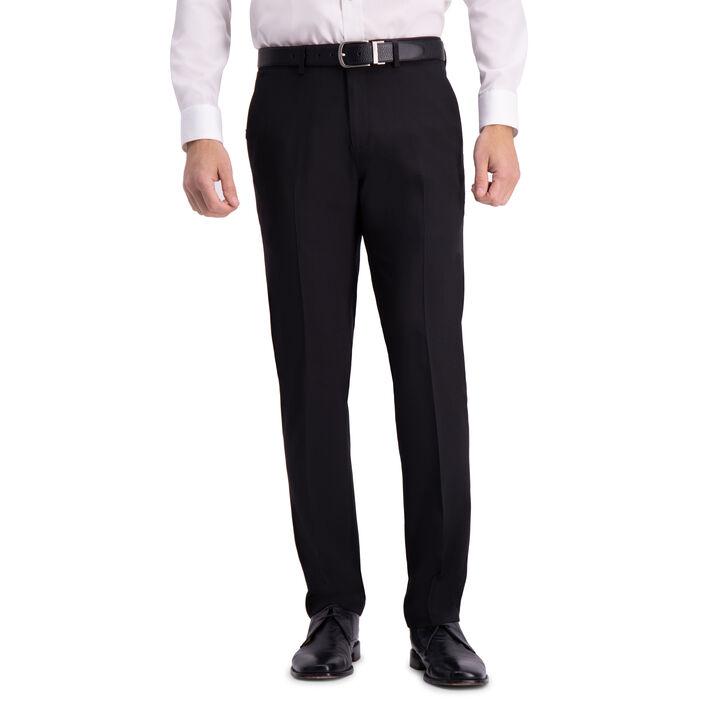 Active Series Performance Pant, Black