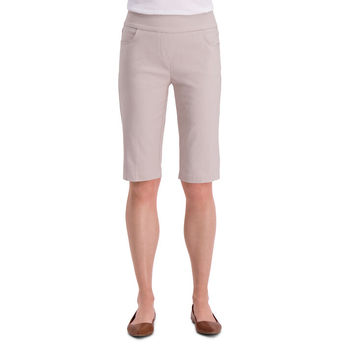 Flatten It Bermuda Short,  Sahara