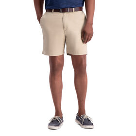 Coastal Chino Short, Khaki