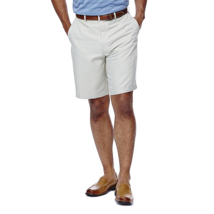Cool 18® Shorts, String