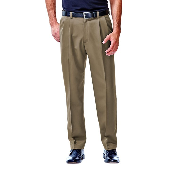 Cool 18® Pant, Taupe open image in new window