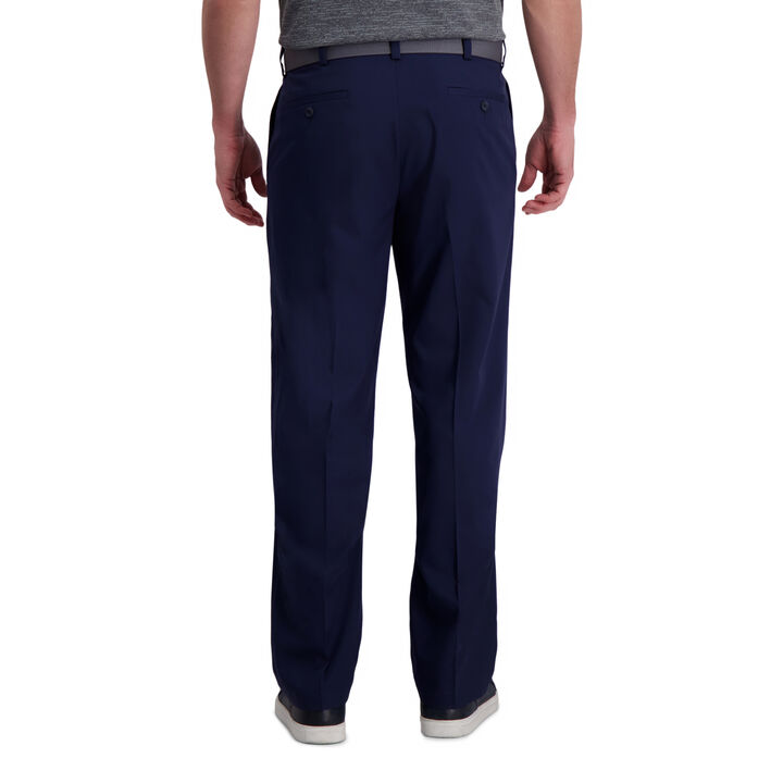 Cool Right® Performance Flex Pant, Midnight