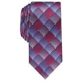 Fairfax Grid Tie, Black 3