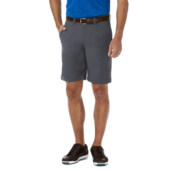 Cool 18® Pro Short, Grey