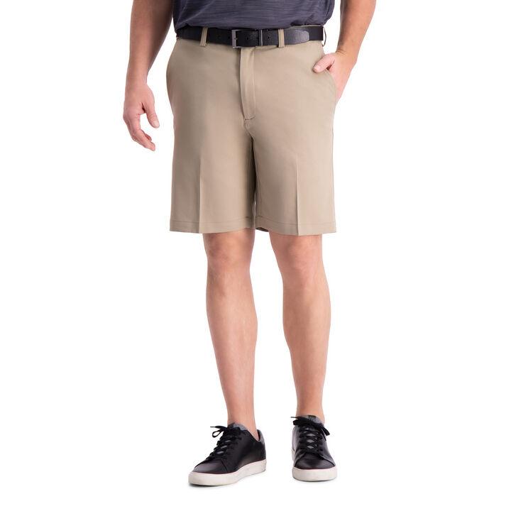 Cool 18® Pro Short, Tan