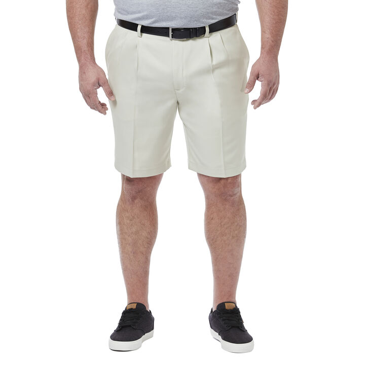 Big & Tall Cool 18® Pro Short, String