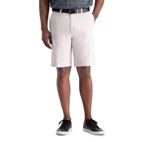 Cool 18® Pro Utility Short, String