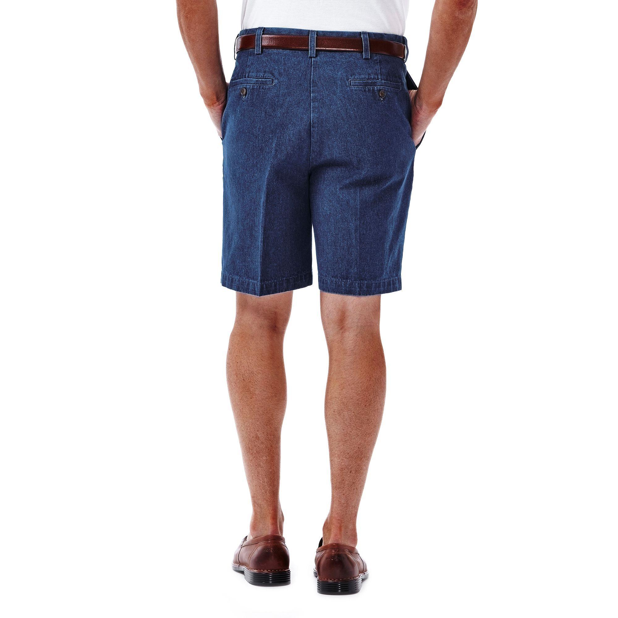 wide range good quality sells Work to Weekend® Denim Short