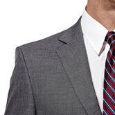 J.M. Haggar Premium Stretch Suit Jacket,  5