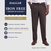 Iron Free Premium Khaki, Dark Grey view# 4
