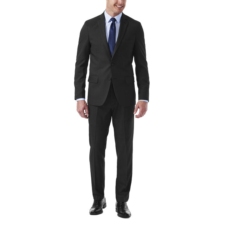Travel Performance Suit Separates Jacket,