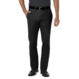 Coastal Comfort Chino, Black
