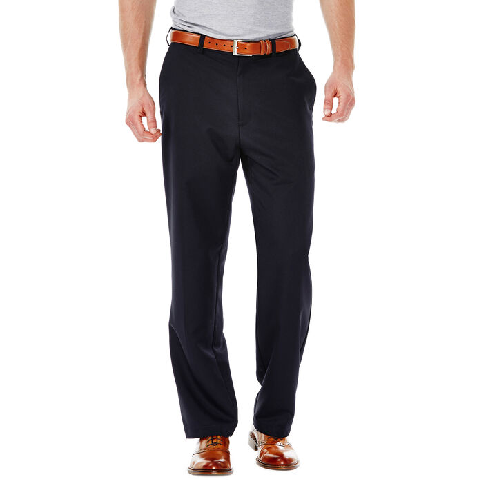Cool 18® Pant, Navy