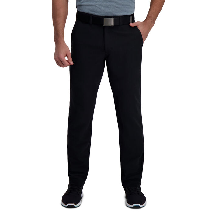 The Active Series™  Urban Pant, Black