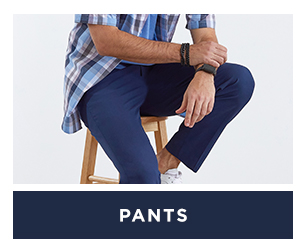 GIfts for Dad Pants