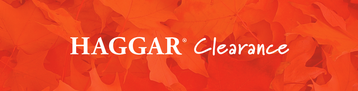 Clearance Category Banner