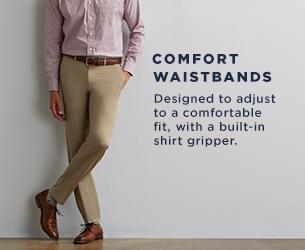 Comfort Waistbands