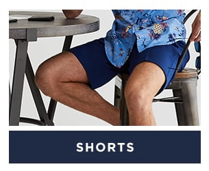 GIfts for Dad Shorts
