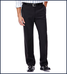 ceaff89d13 America s  1 Dress Pant Style