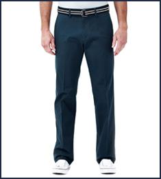2b1e280d9b Haggar Clothing